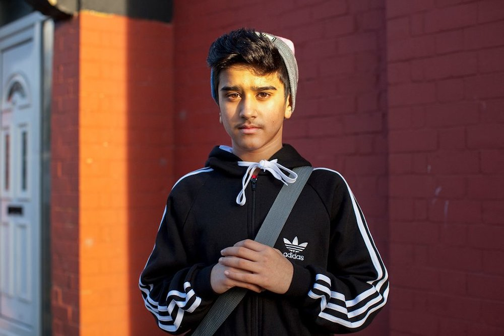 Young-boy-in-pink-and-grey-beanie-Mahtab-Hussain-1024x683.jpg