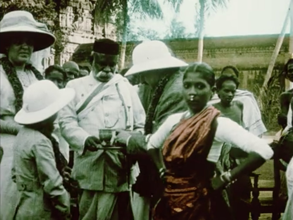 Puducherry Pondicherry 1914.jpg