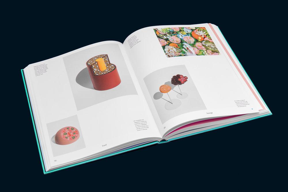 Ma-tt-er_Why Materials Matter Book_Photography Credits Dilesh Solanki 008.jpg
