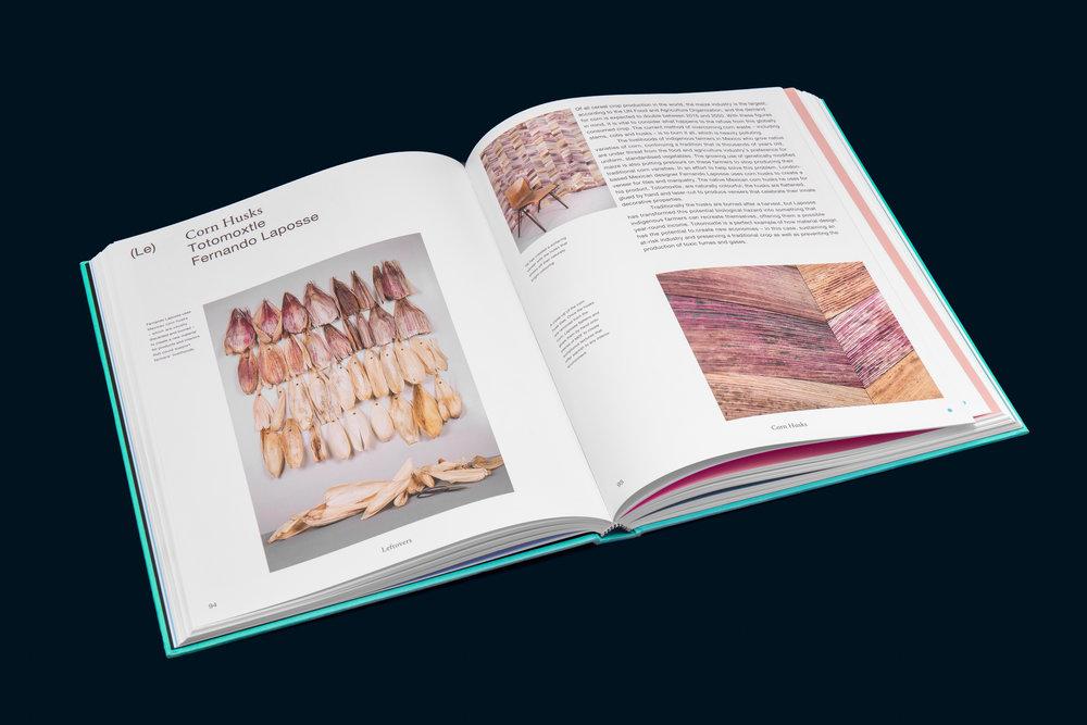 Ma-tt-er_Why Materials Matter Book_Photography Credits Dilesh Solanki 007.jpg