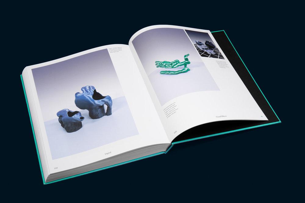 Ma-tt-er_Why Materials Matter Book_Photography Credits Dilesh Solanki 006.jpg