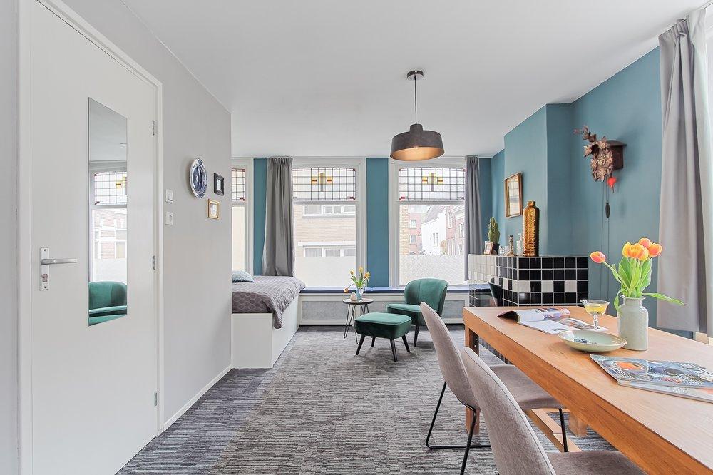 Friendly Host - Vinkenstraat 57 (1).jpg