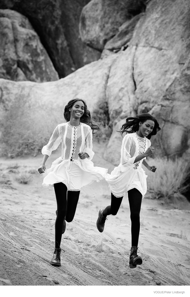 black-models-vogue-peter-lindbergh05.jpg