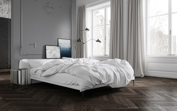 talcik-demovicova-visuals-paris-apartment-dpages-blog-10.jpg