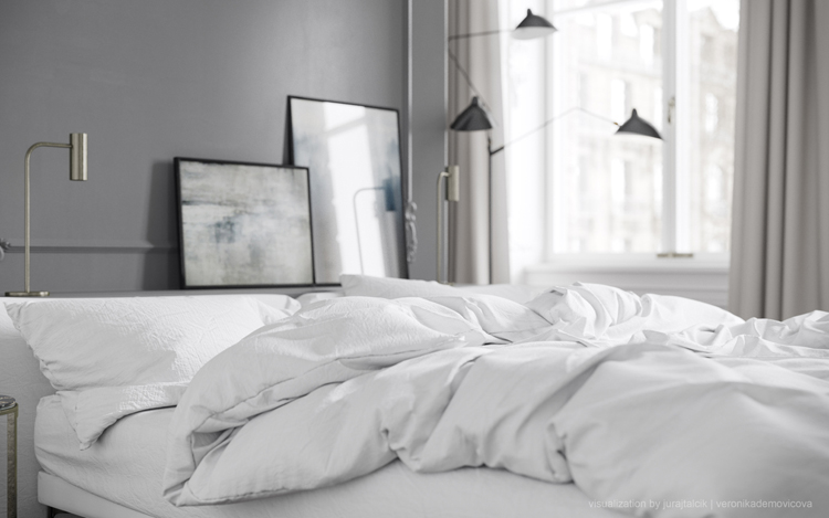 talcik-demovicova-visuals-paris-apartment-dpages-blog-11.jpg