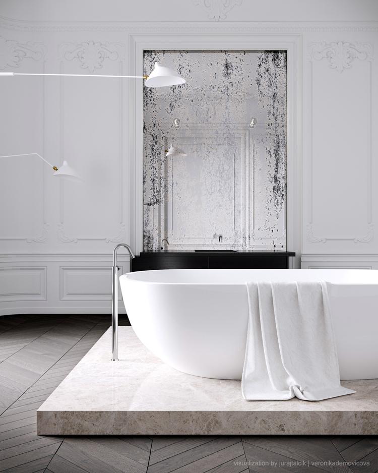 talcik-demovicova-visuals-paris-apartment-dpages-blog-13.jpg