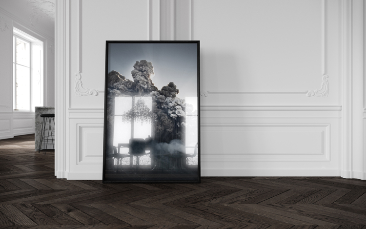 talcik-demovicova-visuals-paris-apartment-dpages-blog-14.jpg