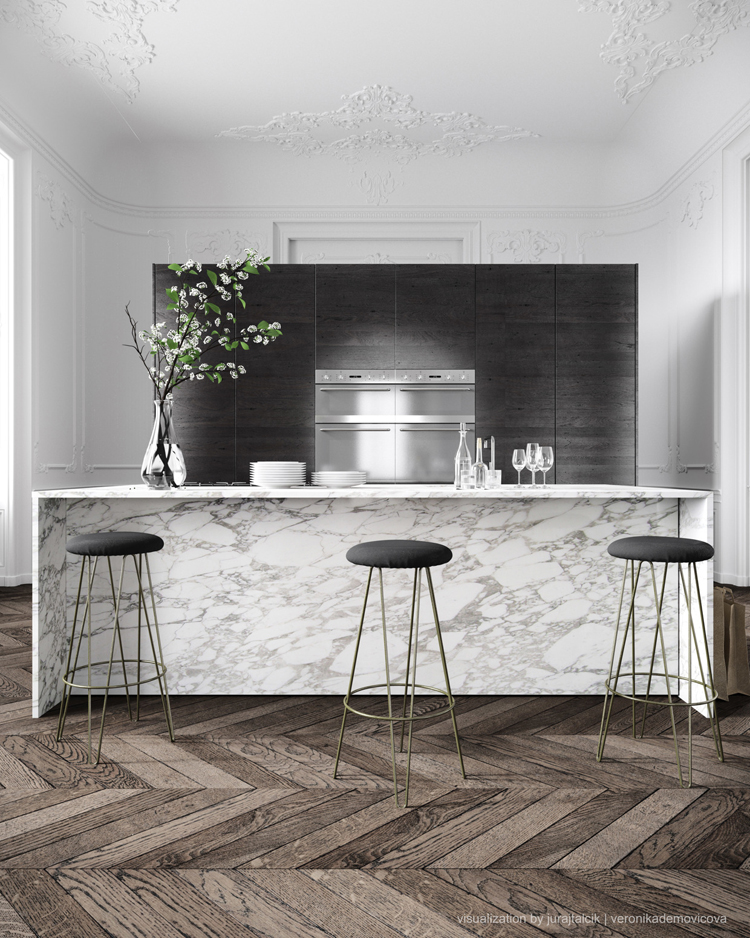 talcik-demovicova-visuals-paris-apartment-dpages-blog-3.jpg