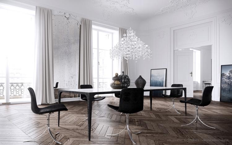 talcik-demovicova-visuals-paris-apartment-dpages-blog-7.jpg