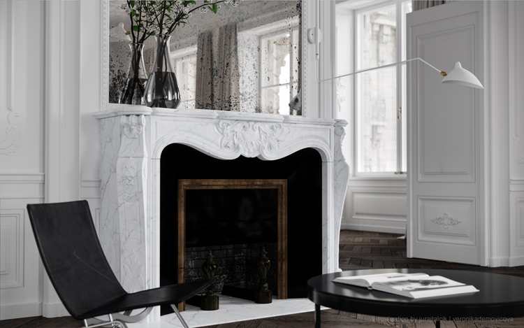talcik-demovicova-visuals-paris-apartment-dpages-blog-8.jpg