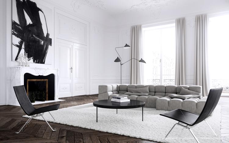talcik-demovicova-visuals-paris-apartment-dpages-blog-9.jpg