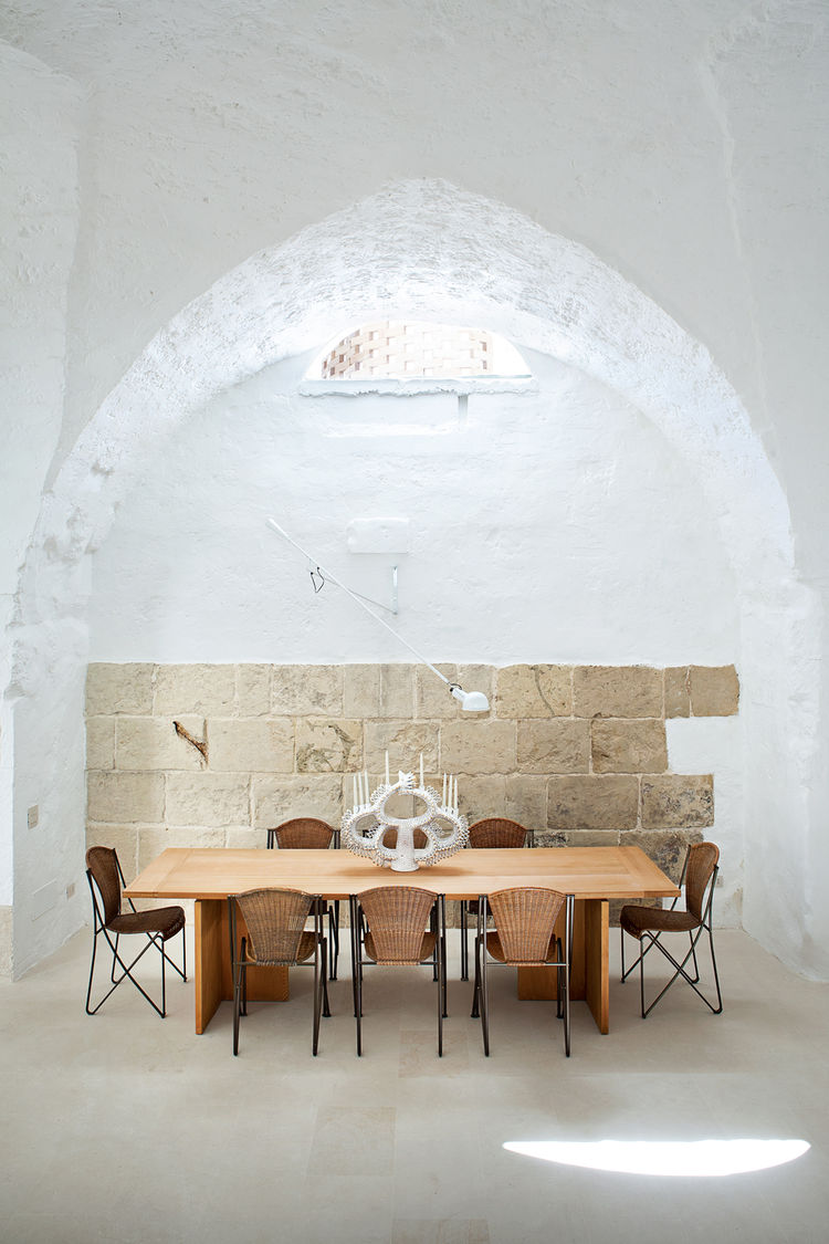 palomba-dining-room.jpg
