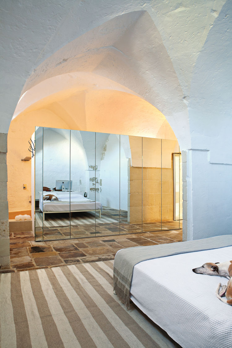 palomba-master-bedroom.jpg