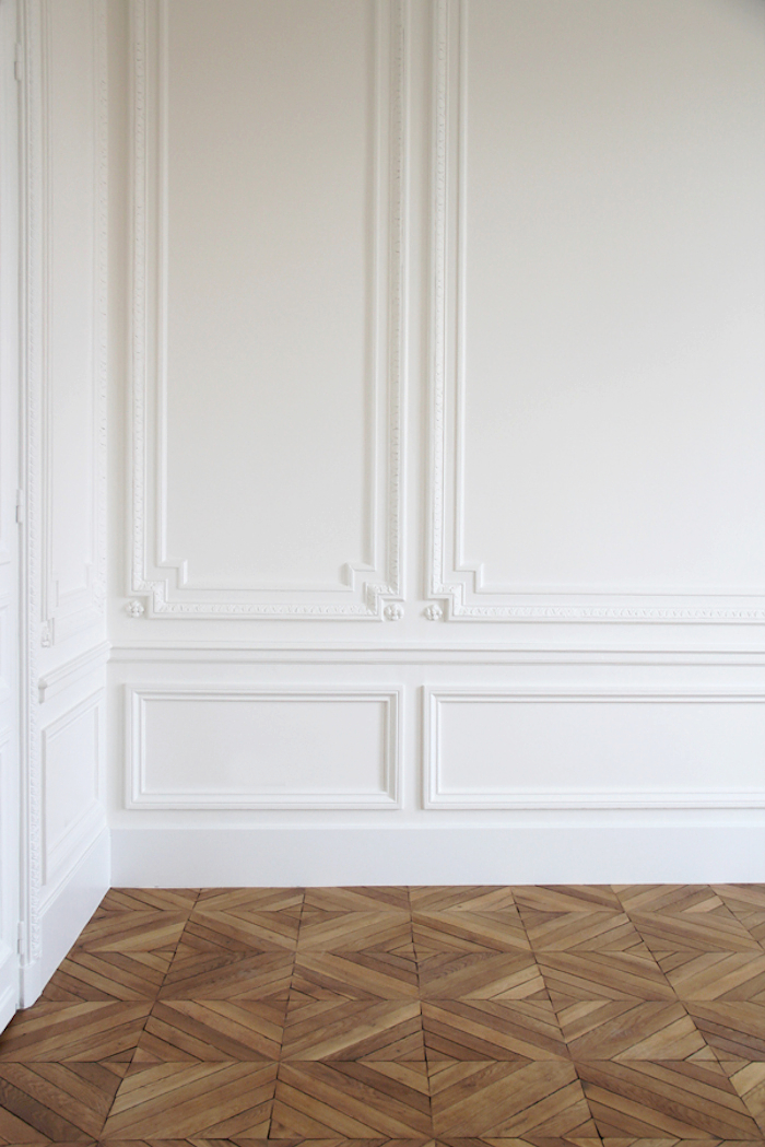 floors-and-molding.jpg
