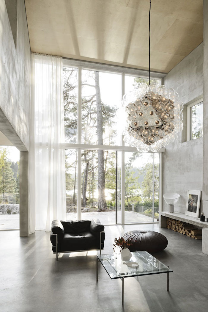 lights-concrete-modern-design-photo-mikael-olsson.jpg