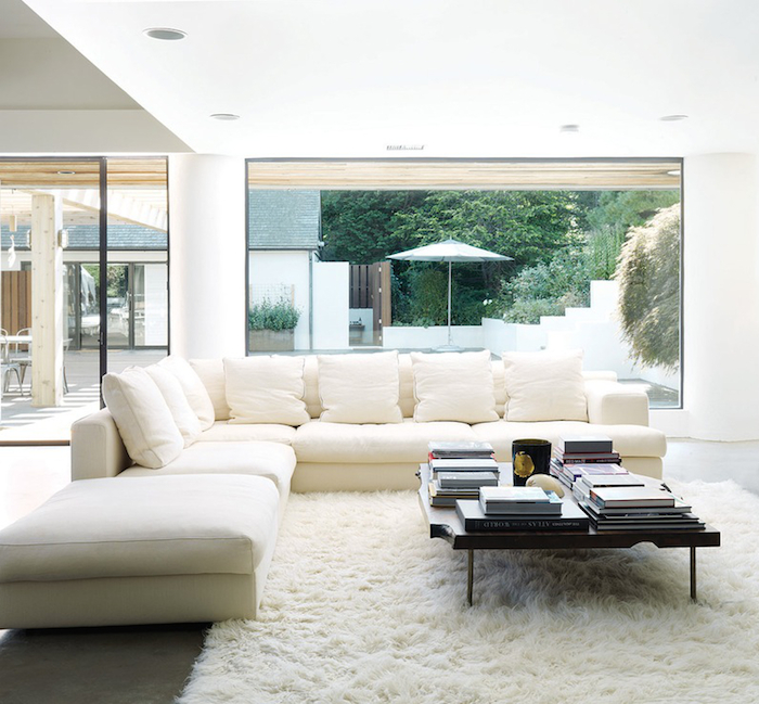 living-area-hampton-home.jpg