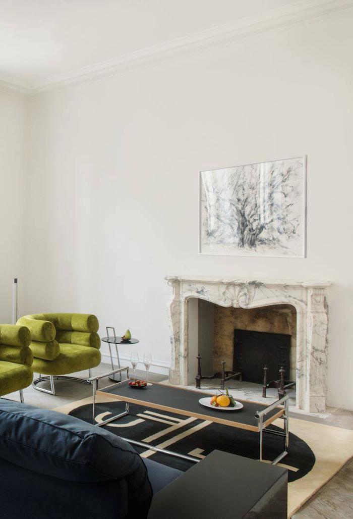 marble-fireplace-hotel-dalmeran.jpg