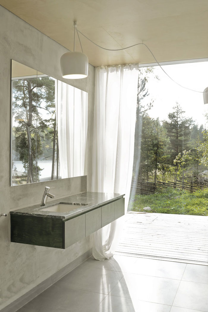 modern-minimal-bathroom-photo-mikael-olsson.jpg