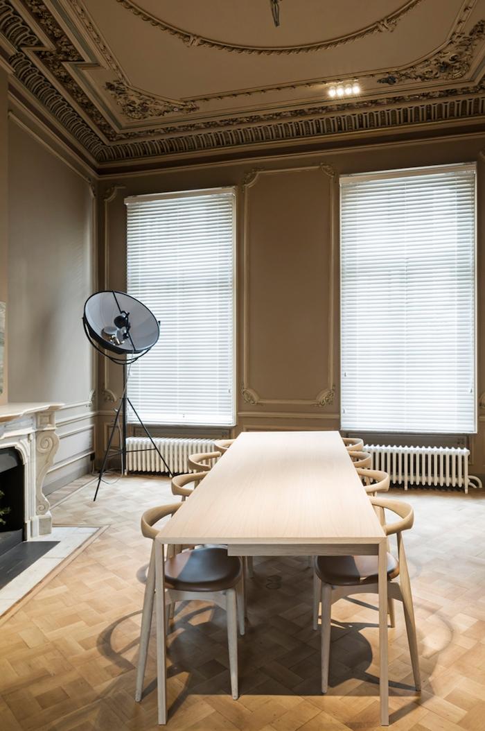 parquetry-floor-dining.jpg