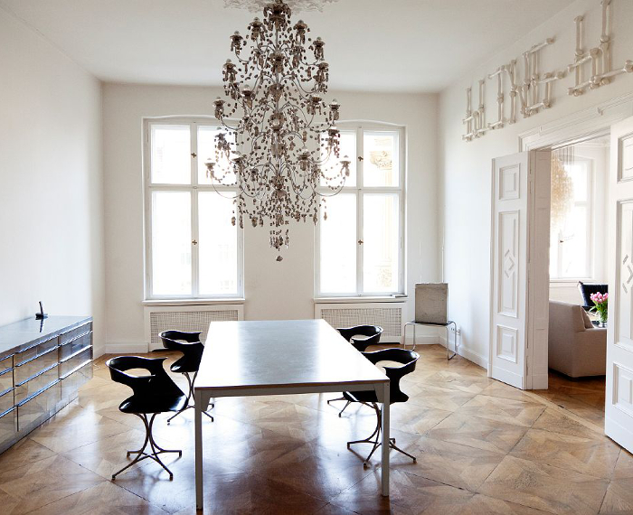 wood-floors-chandelier-the-selby.jpg