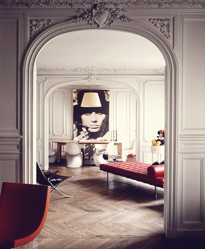 1-interior-design.jpg