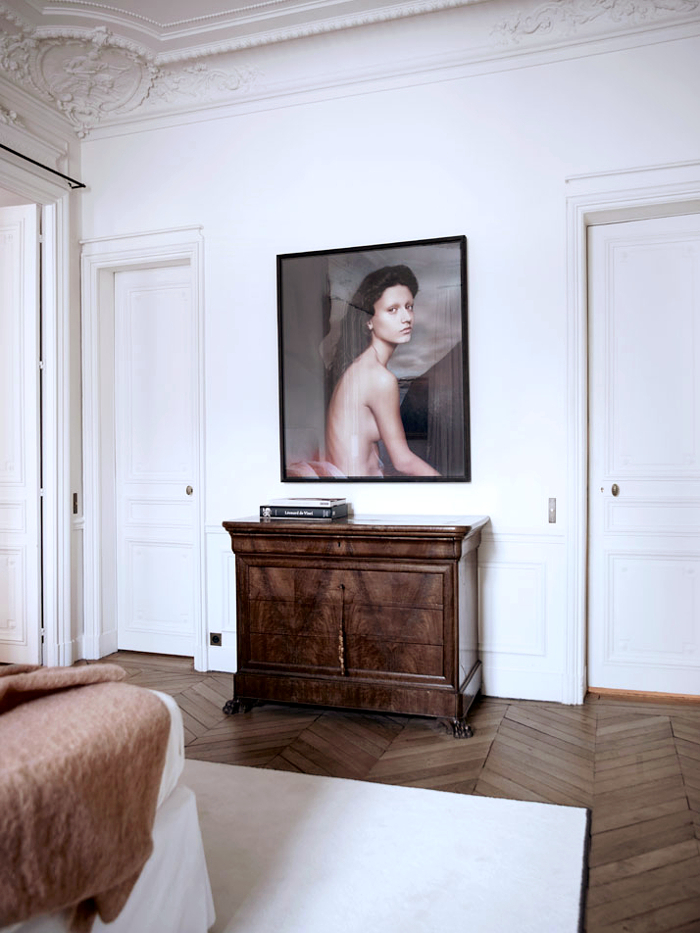 10paris-apartment-gilles-and-boissier.jpg