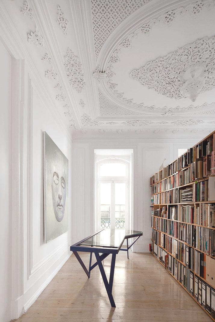library-photo-jose-campos.jpg