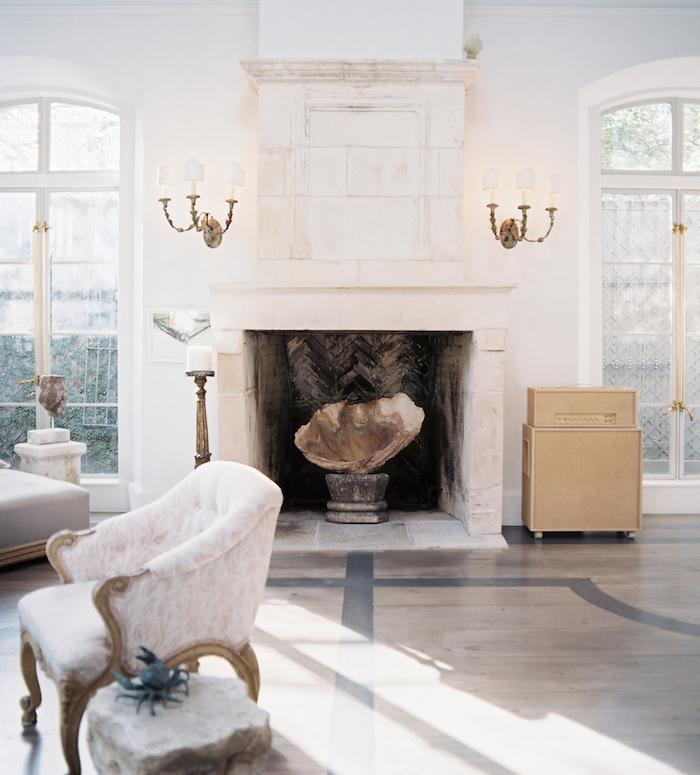 living-room-lonny.jpg