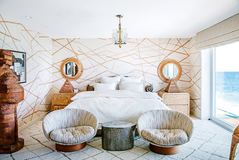 Kelly-Wearstler-Malibu-home-Vogue-Living-photo-by-Nick-Hudson-bedroom1.jpg