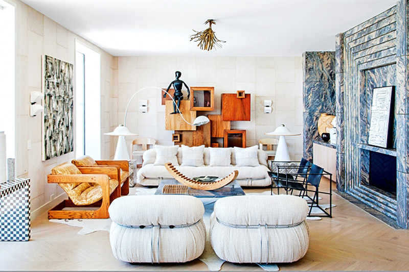 Kelly-Wearstler-Malibu-home-Vogue-Living-photo-by-Nick-Hudson-living-room.jpg