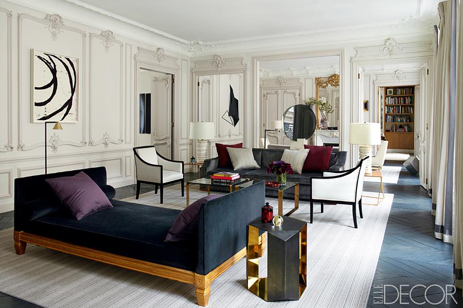 Parisian-Apt-by-Champeau-Wilde-living-room-white-brass-glam-art.jpg