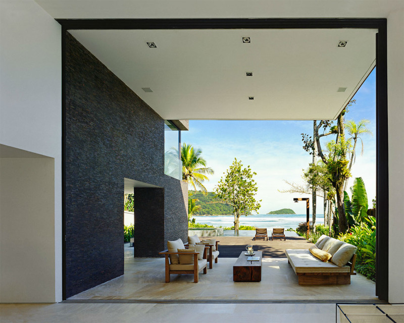 modedamour-interior-casa_baleia_3-800x640.jpg
