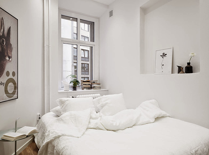 white-interiors-modedamour-3.png