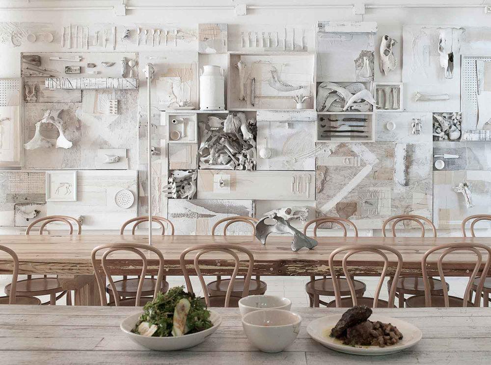 Hueso-restaurant-interior-modedamour-.jpg