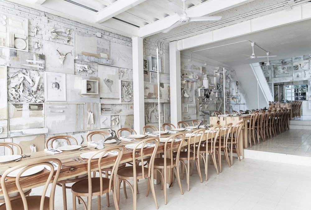 Hueso-restaurant-interior-modedamour-10.jpg