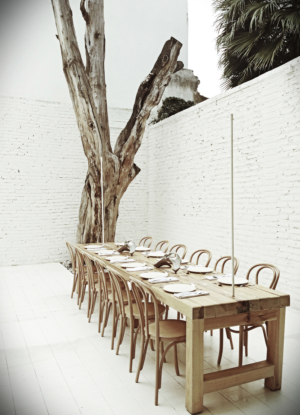 Hueso-restaurant-interior-modedamour-9.jpg