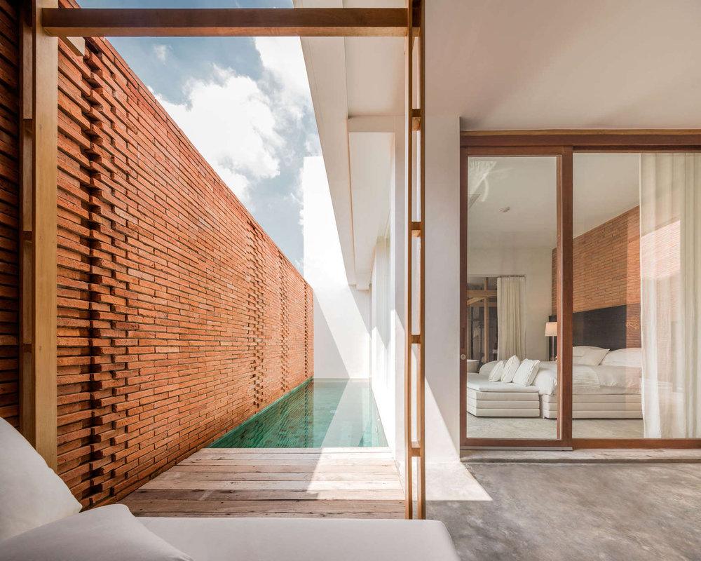 THE-SALA-AYUTTHAYA-HOTEL-THAILAND-modedamour-interior-style-6.jpg