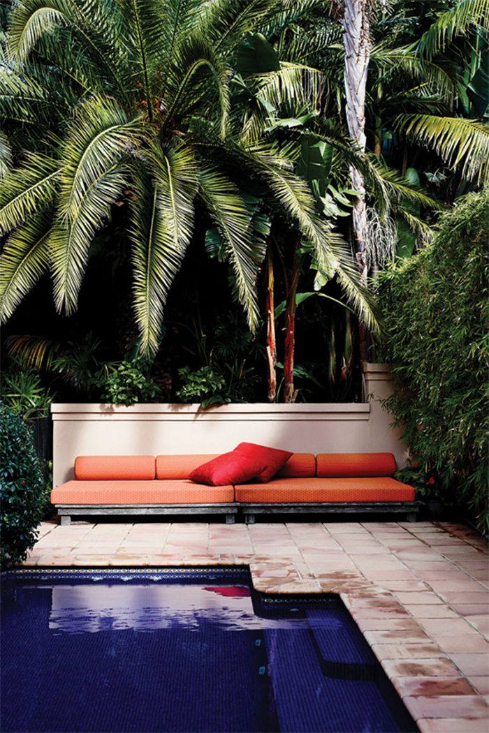 yards-and-gardens-interior-inspiration-modedamour.png