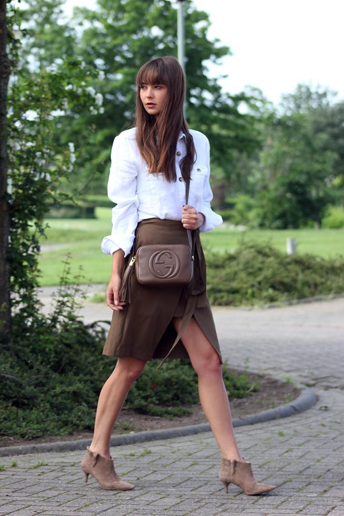 Modedamour-Scapa-Gucci-Zara10.png