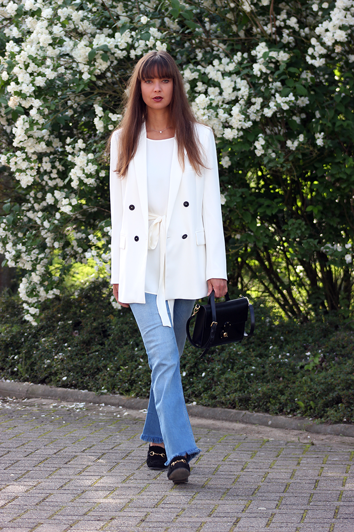 Modedamour-Zara-Gucci-RalphLauren5.png