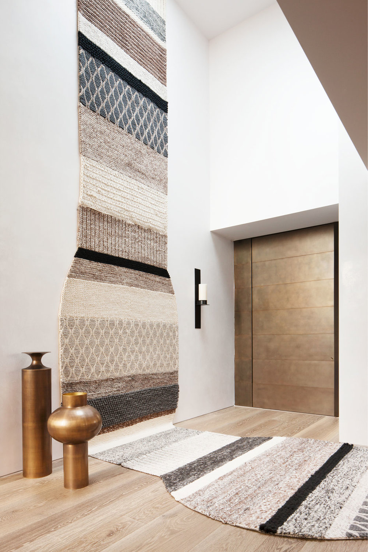 South-Yarra-House-Robert-Mills-Modedamour-Interior3.jpg