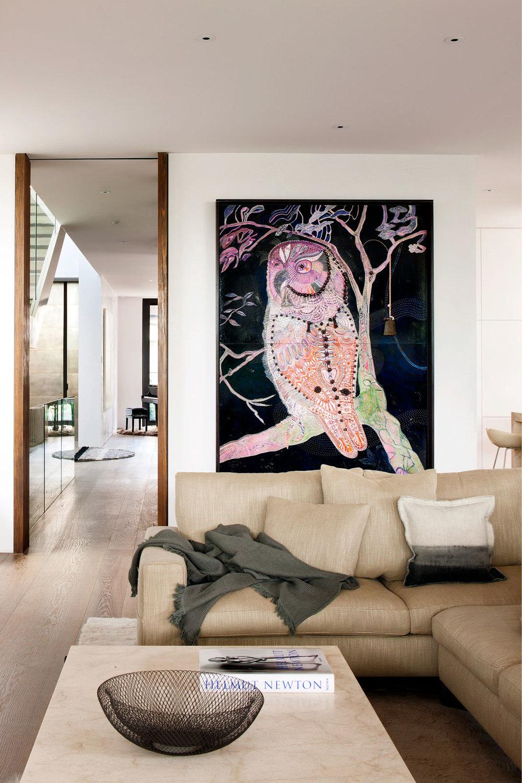 South-Yarra-House-Robert-Mills-Modedamour-Interior8.jpg