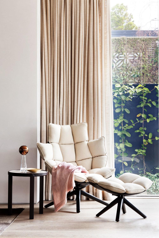 South-Yarra-House-Robert-Mills-Modedamour-Interior9.jpg