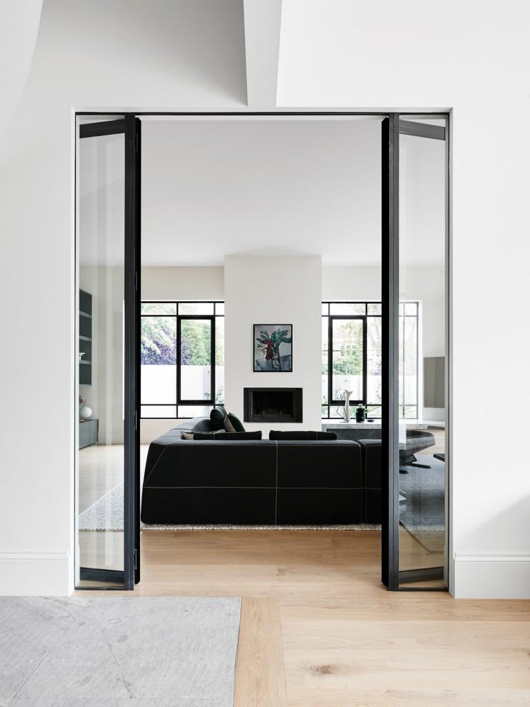 Toorak2-House-Robson-Rak-Modedamour-Interior-10.jpg