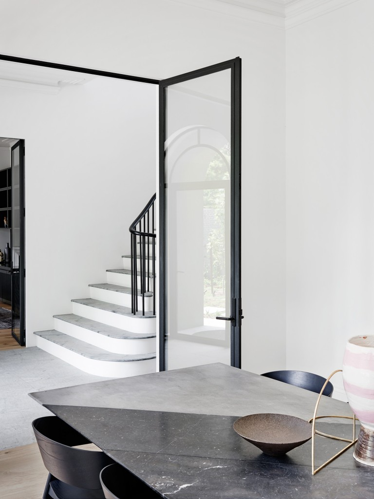 Toorak2-House-Robson-Rak-Modedamour-Interior-11.jpg