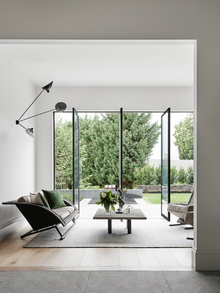 Toorak2-House-Robson-Rak-Modedamour-Interior-3.jpg