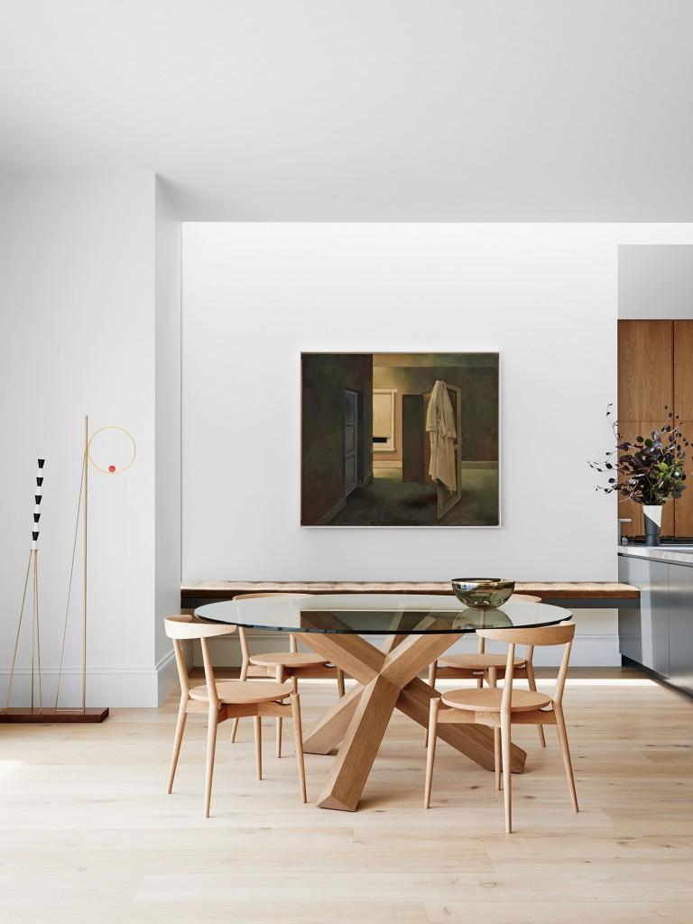 Toorak2-House-Robson-Rak-Modedamour-Interior-8.jpg