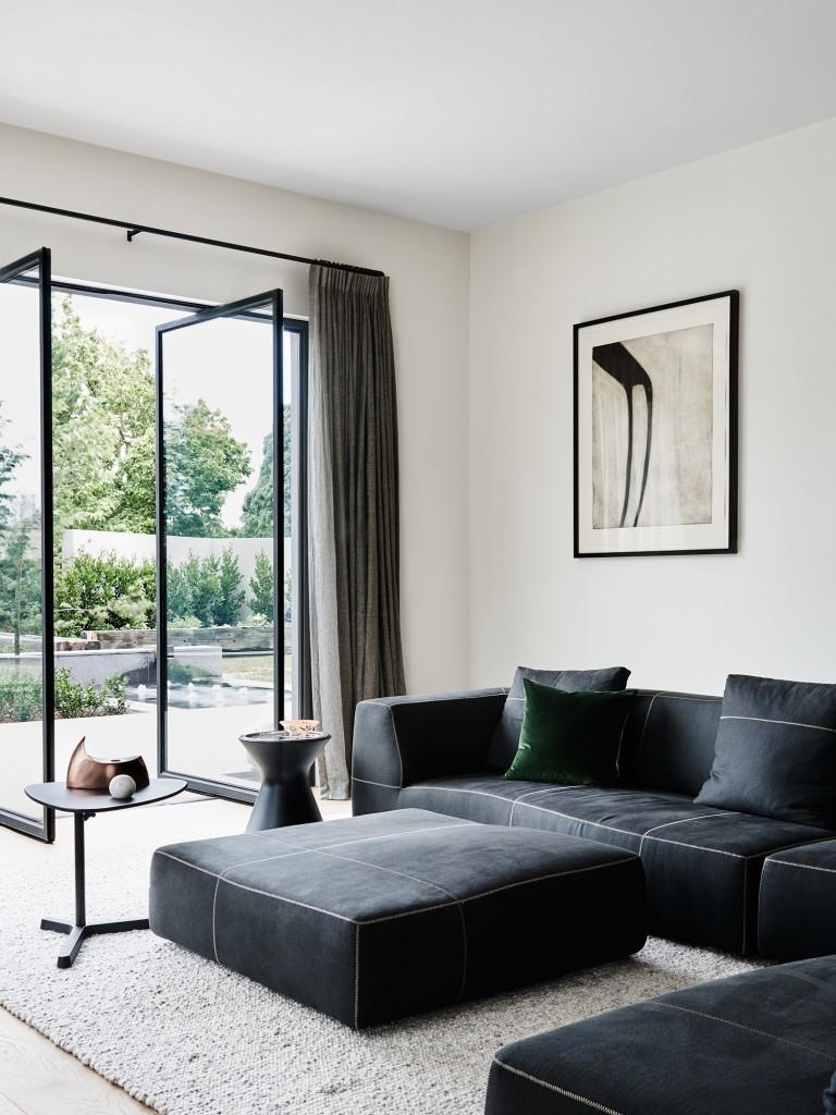 Toorak2-House-Robson-Rak-Modedamour-Interior-9.jpg