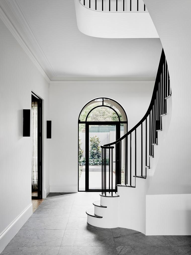 Toorak2-House-Robson-Rak-Modedamour-Interior.jpg