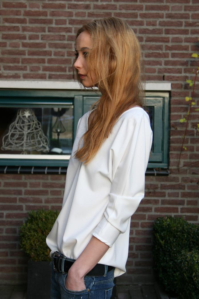 Zara-blouse0.png